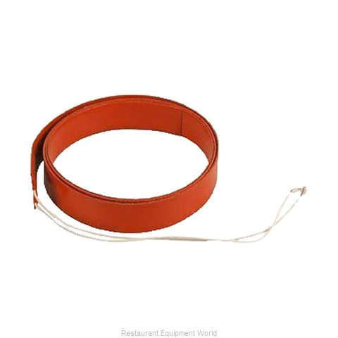 Franklin Machine Products 103-1025 Heater Wire