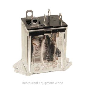 Franklin Machine Products 103-1030 Fryer Parts & Accessories