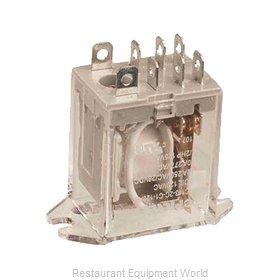 Franklin Machine Products 103-1031 Fryer Parts & Accessories