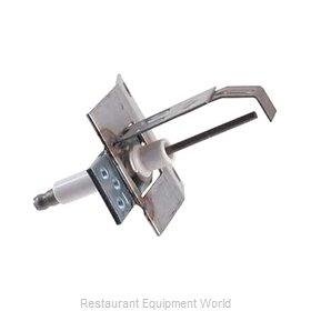 Franklin Machine Products 103-1032 Fryer Parts & Accessories