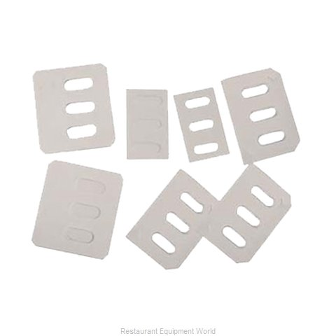Franklin Machine Products 103-1033 Fryer Parts & Accessories