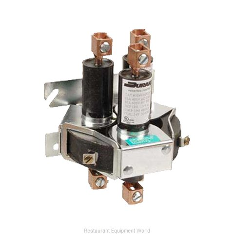 Franklin Machine Products 103-1044 Electrical Contactor