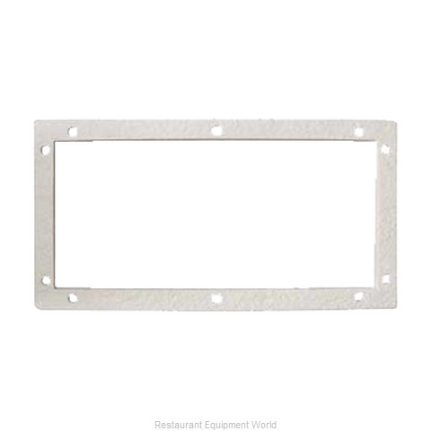 Franklin Machine Products 103-1050 Gasket, Misc
