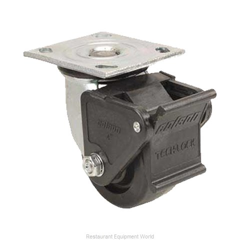 Franklin Machine Products 103-1058 Casters