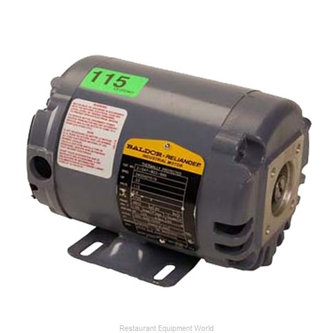 Franklin Machine Products 103-1064 Motor / Motor Parts, Replacement