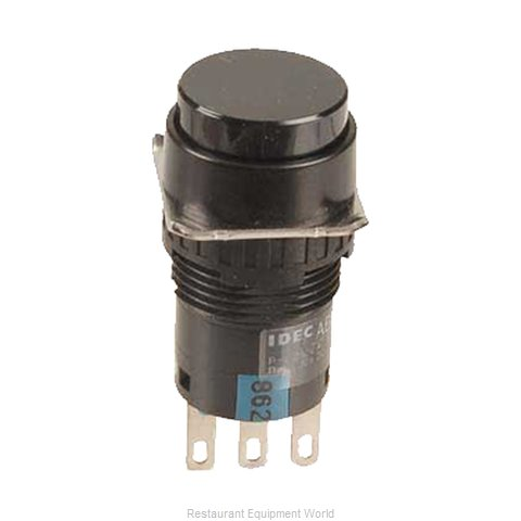 FMP 103-1068 Push Button Switch