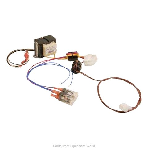FMP 103-1073 Wiring Harness