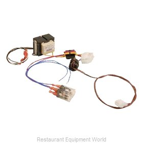 Franklin Machine Products 103-1073 Fryer Parts & Accessories