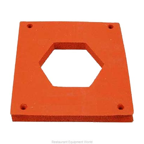 Franklin Machine Products 103-1075 Gasket, Misc