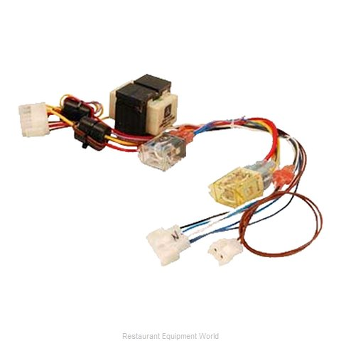 Franklin Machine Products 103-1081 Electrical Parts