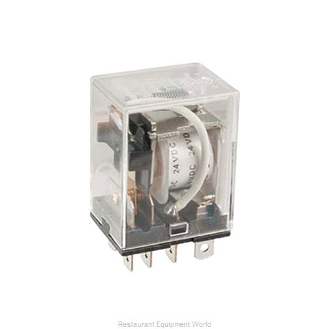 Franklin Machine Products 103-1088 Electrical Parts