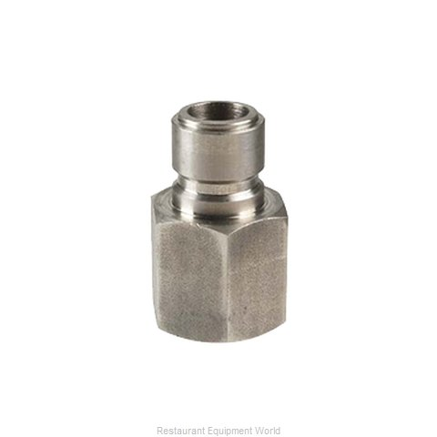 Franklin Machine Products 103-1097 Quick Disconnect Coupler
