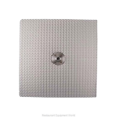 Franklin Machine Products 103-1099 Filter Accessory, Fryer