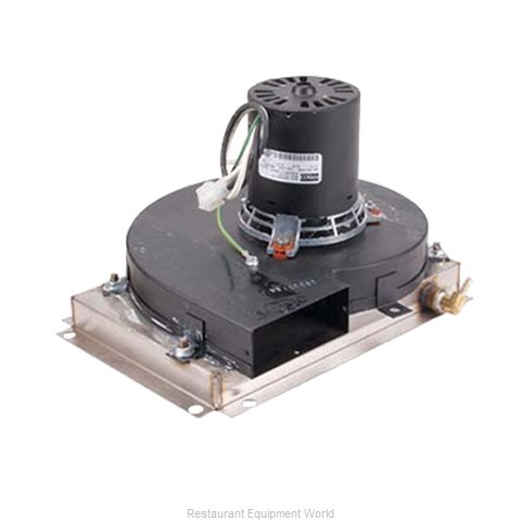 Franklin Machine Products 103-1107 Motor / Motor Parts, Replacement