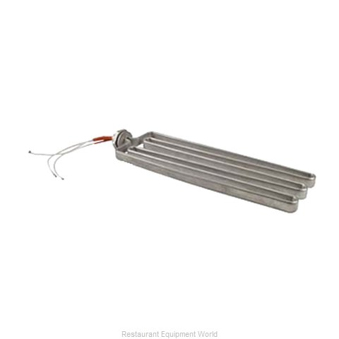 FMP 103-1109 Heating Element (Magnified)