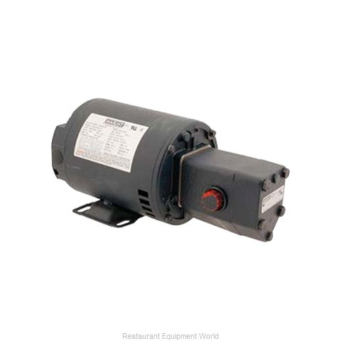 FMP 103-1111 Pump Motor Assembly