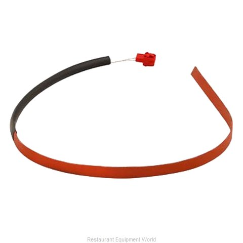 Franklin Machine Products 103-1119 Heater Wire