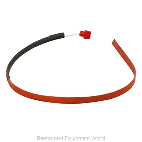 Franklin Machine Products 103-1119 Heater Wire