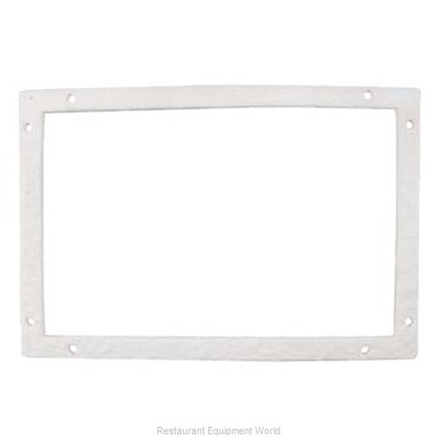 FMP 103-1142 Blower Motor Gasket (Magnified)