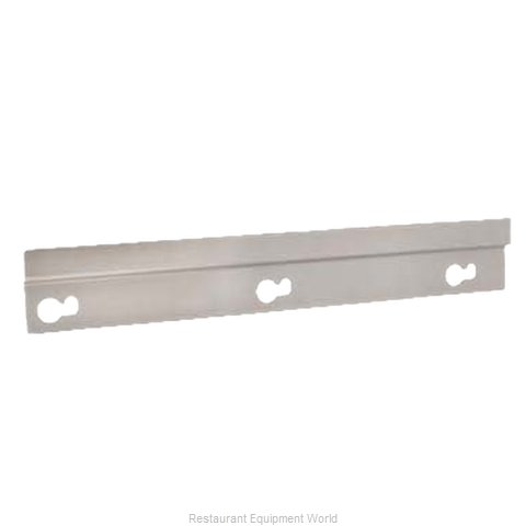Franklin Machine Products 103-1144 Bracket (Magnified)