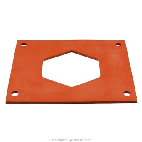 Franklin Machine Products 103-1154 Gasket, Misc
