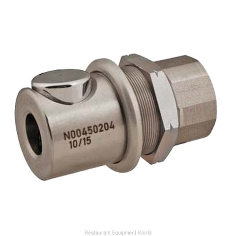Franklin Machine Products 103-1164 Quick Disconnect Coupler