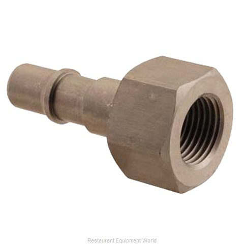 Franklin Machine Products 103-1165 Quick Disconnect Coupler