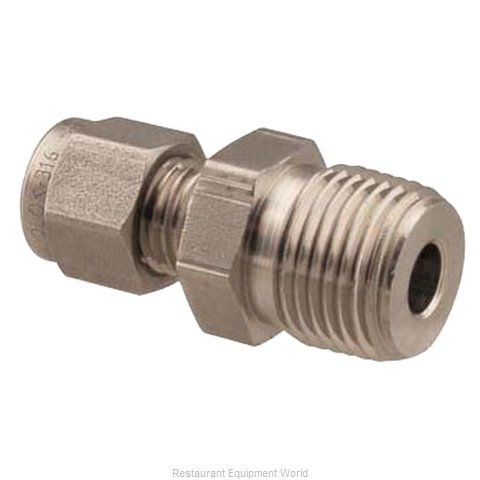Franklin Machine Products 103-1166 Quick Disconnect Coupler
