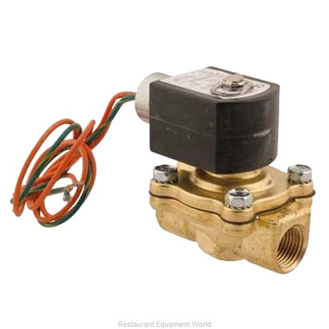 Franklin Machine Products 103-1182 Valve, Misc