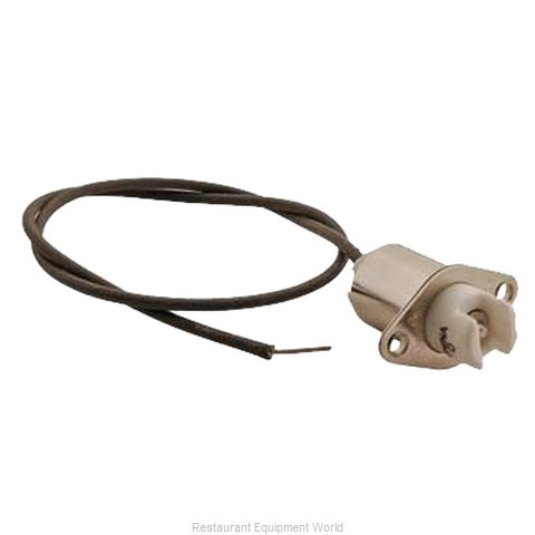 Franklin Machine Products 103-1184 Heat Lamp Parts