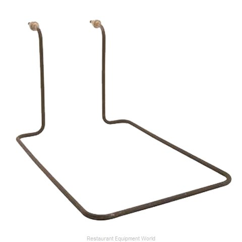 Franklin Machine Products 103-1191 Heating Element