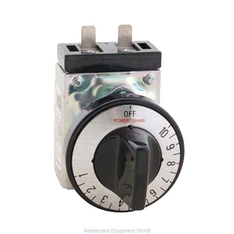FMP 103-1213 Thermostat