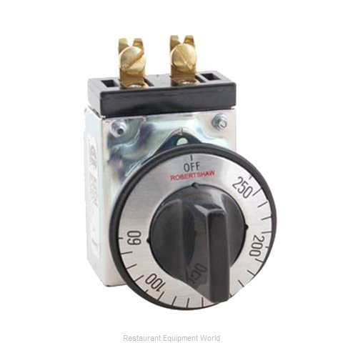 Franklin Machine Products 103-1221 Thermostats
