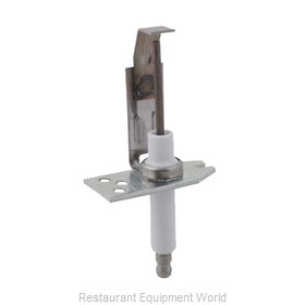 Franklin Machine Products 103-1231 Fryer Parts & Accessories