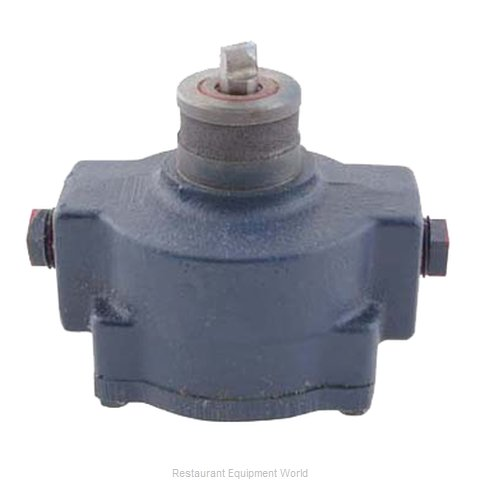 FMP 103-1233 Oil Pump