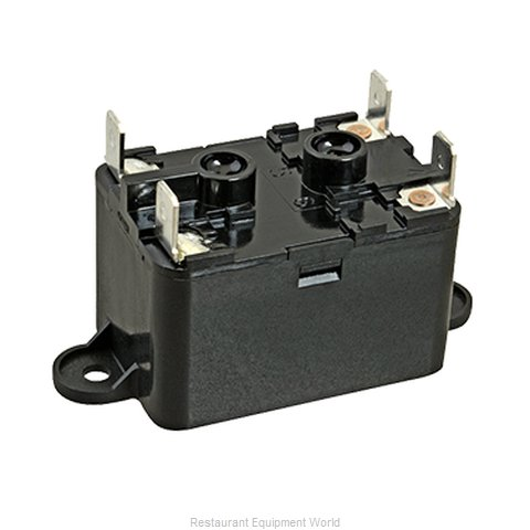 Franklin Machine Products 103-1242 Motor / Motor Parts, Replacement