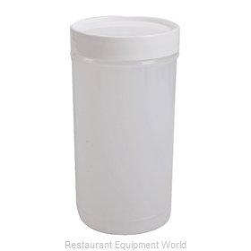 Franklin Machine Products 104-1105 Drink Bar Mix Pourer Jar