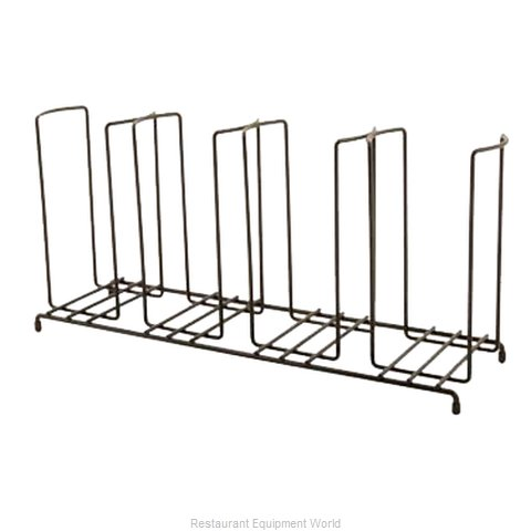 FMP 104-1119 Cup Rack (Magnified)
