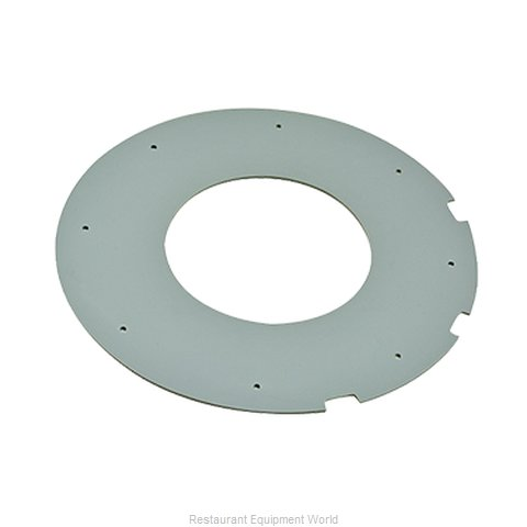 Franklin Machine Products 104-1146 Cup Dispensers, Parts