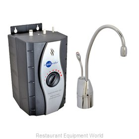 Franklin Machine Products 104-1157 Beverage Dispenser, Electric (Hot)