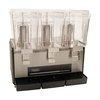 Dispensador de Bebidas, Eléctrico (Frías) <br><span class=fgrey12>(Franklin Machine Products 105-1002 Beverage Dispenser, Electric (Cold))</span>