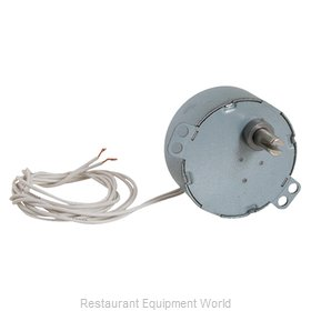 Franklin Machine Products 105-1010 Beverage Dispenser, Parts