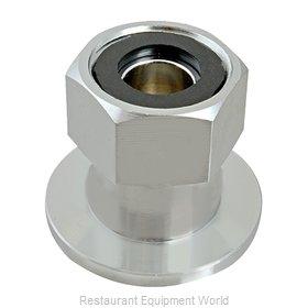 Franklin Machine Products 106-1024 Faucet, Parts