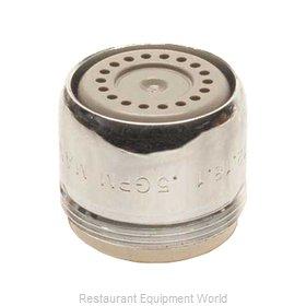 Franklin Machine Products 106-1180 Faucet, Parts