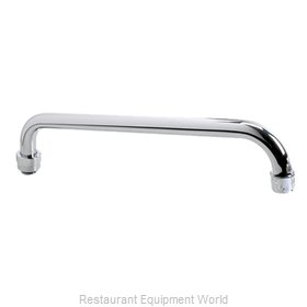 Franklin Machine Products 106-1188 Spout, Sink