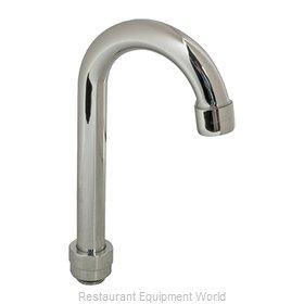 Franklin Machine Products 106-1191 Faucet, Nozzle / Spout