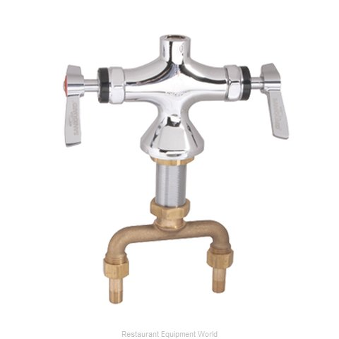 Franklin Machine Products 106-1198 Pre-Rinse Faucet, Parts & Accessories