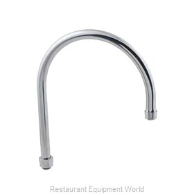 Franklin Machine Products 106-1244 Spout, Sink