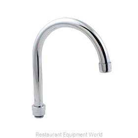 Franklin Machine Products 106-1245 Spout, Sink