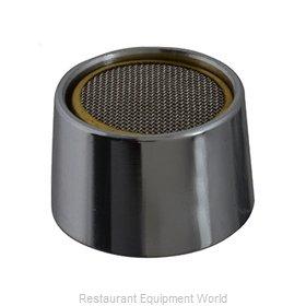 Franklin Machine Products 106-1247 Faucet, Parts